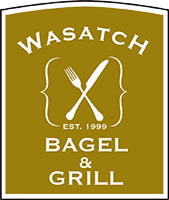 Wasatch Bagel and Grill